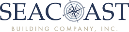 Seacoast Building Company, Inc.